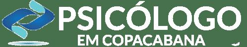 Psicólogo em Copacabana, Terapia de Casal em Copacabana Logo